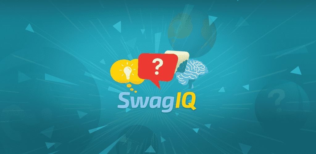 swag iq review