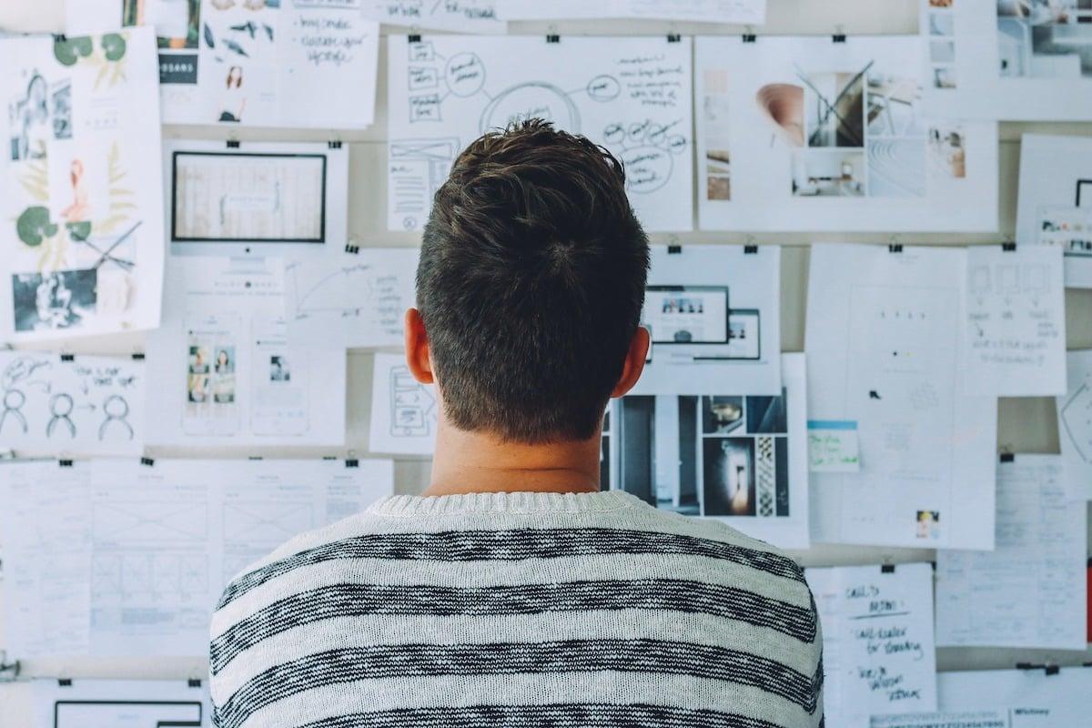 best tools for entrepreneurs